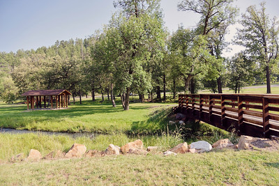01 Custer State Park