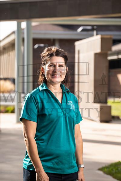 51893 Betsy Crites Lake Campus 10-10-19