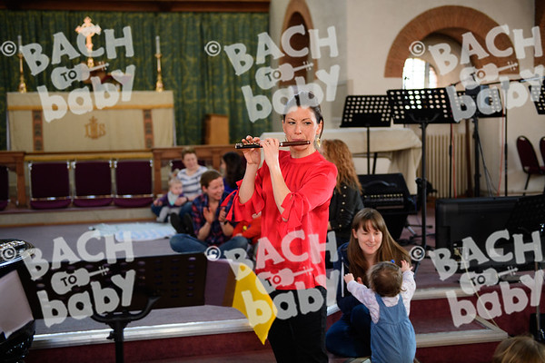 ©Bach to Baby 2018_Stuart Castle_Dartford_2018-01-1-12.jpg