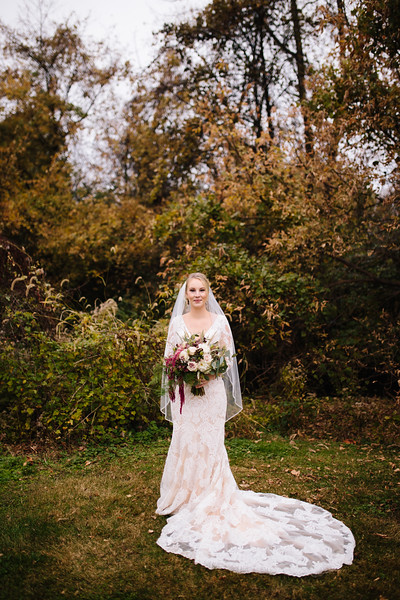 katelyn_and_ethan_peoples_light_wedding_image-402.jpg