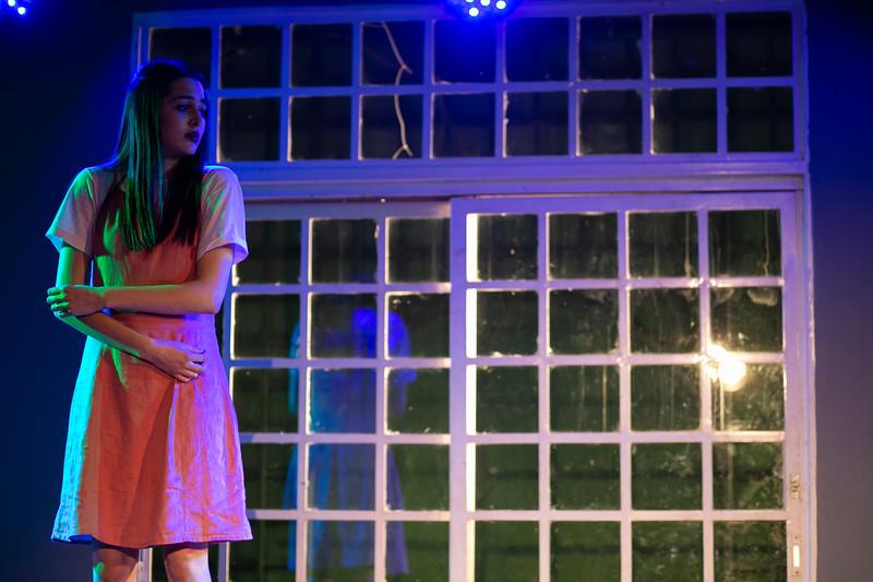 Allan Bravos - Celia Helena - O Beijo no Asfalto-643.jpg