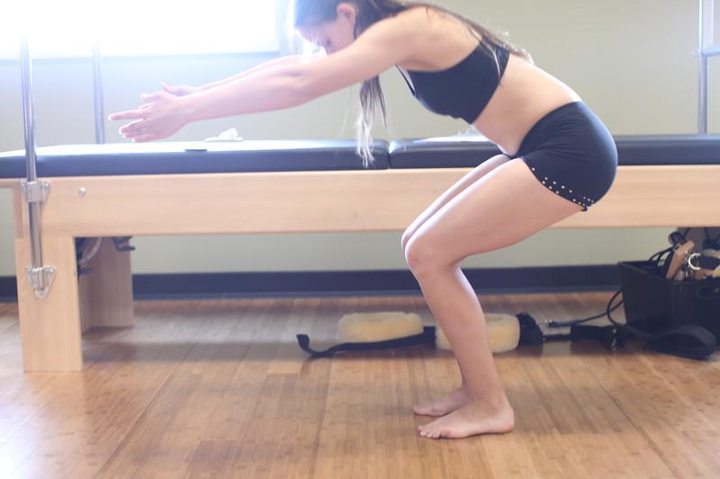 Dance Science_0351.JPG