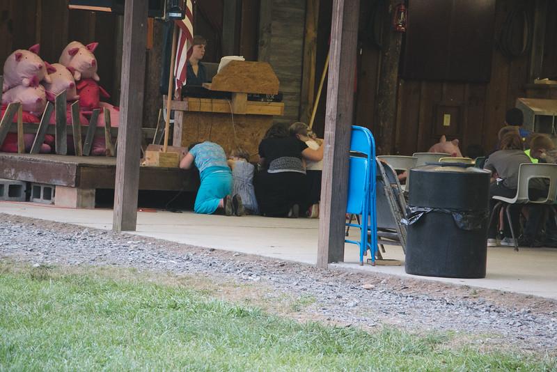 2015-Week 1-Camp Hosanna-333.jpg