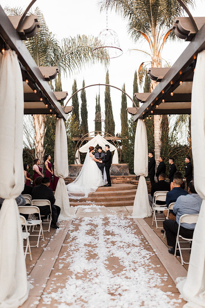 Alexandria Vail Photography Wedgewood Fresno Wedding Alexis   Dezmen372.jpg