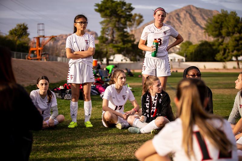 CP_Girls_Soccer_067.jpg