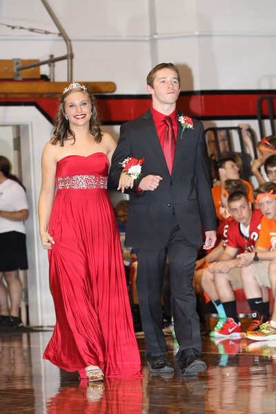 Lutheran-West-Homecoming-2014---c155088-203.jpg