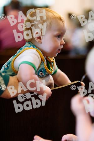 © Bach to Baby 2017_Alejandro Tamagno_Farnham_2017-07-19 006.jpg