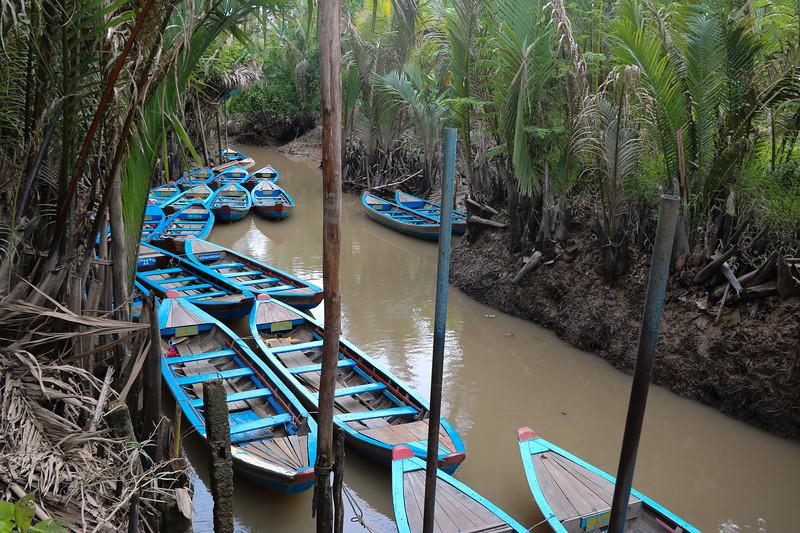 Vietnam-2018-0674.jpg