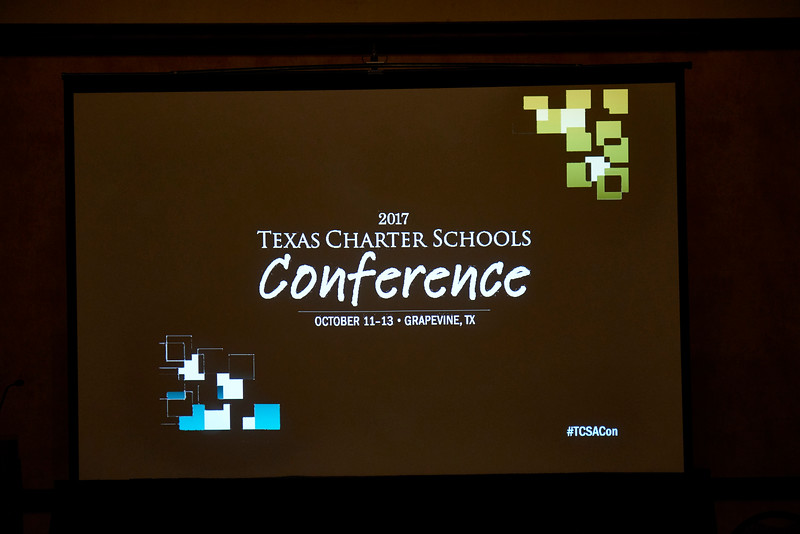TCSA-2017-359.jpg