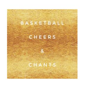Basketball ~ 2019, 2020, 2021