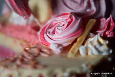 CH-APS_1st-April-2019-Cake