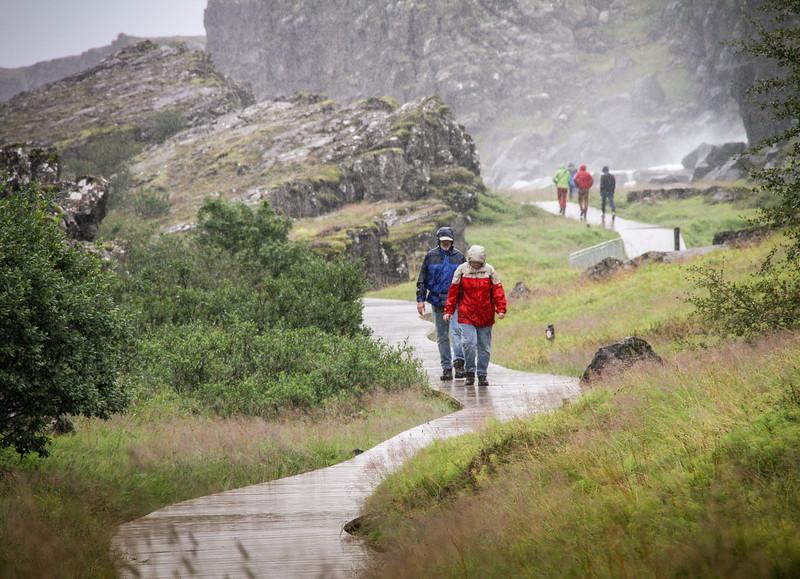 Iceland (70 of 149).jpg