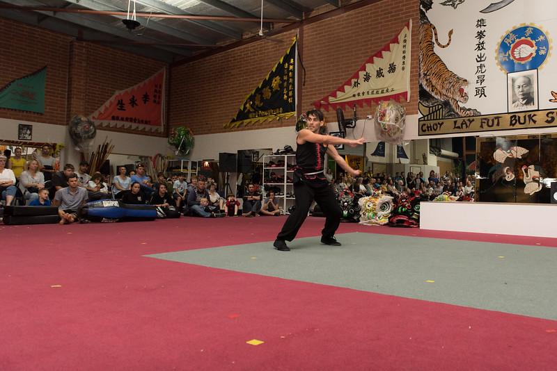 Shaolin-50.jpg