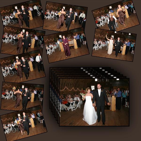 Page023.jpg