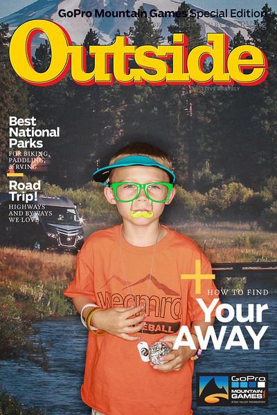 Outside Magazine at GoPro Mountain Games 2014-717.jpg