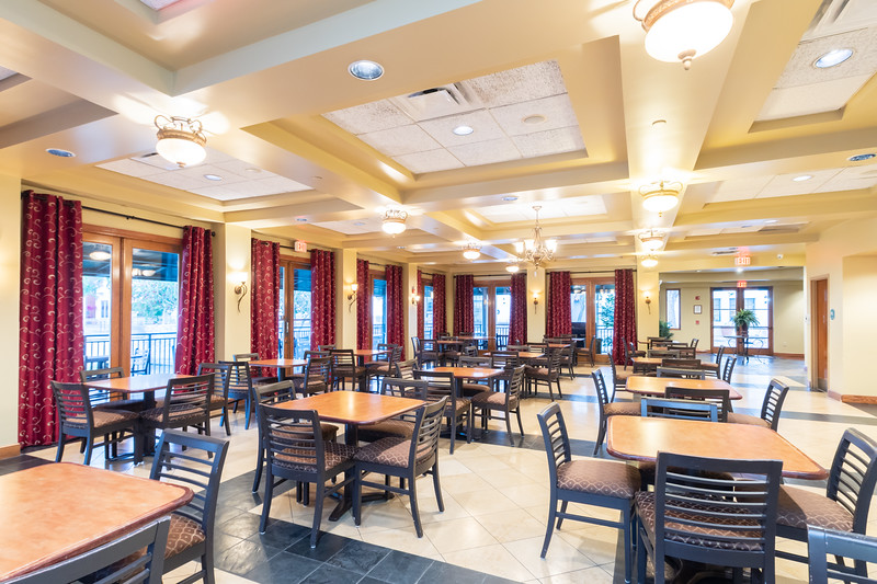 Mosaics Restaurant and Bar 1.jpg