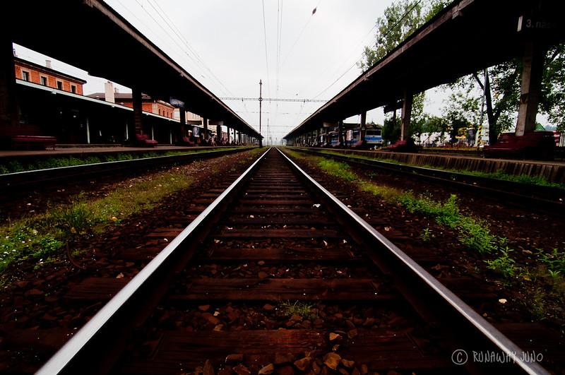 Train-track-Poland-3691.jpg