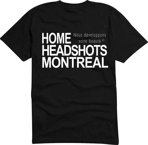 T-shirtHHM.jpg