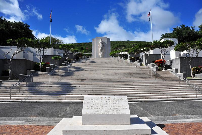 Hawaii_Pearl_Harbor_64.jpg