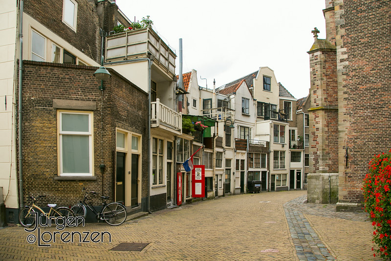 2013Europe_Holland_0402.jpg