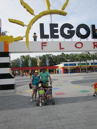 Florida Spring 13