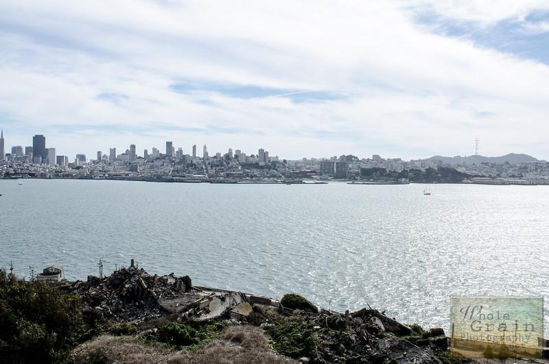 20141016_Alcatraz_0142.jpg