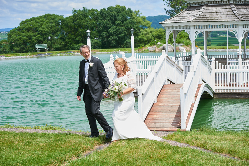Bartch Wedding June 2019__124.jpg