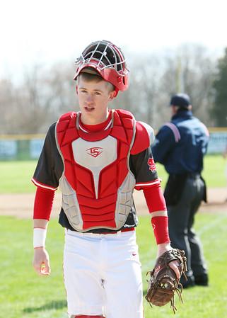 SN Baseball
