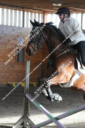174 Debora & Perryfields Samuel 11-25-2012