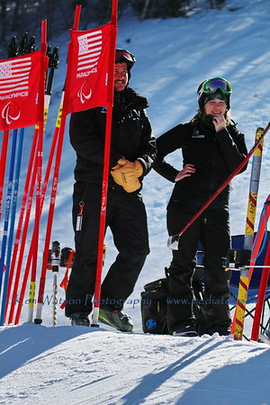 2015-03-25 AM U.S. Paralympic Alpine National Championships