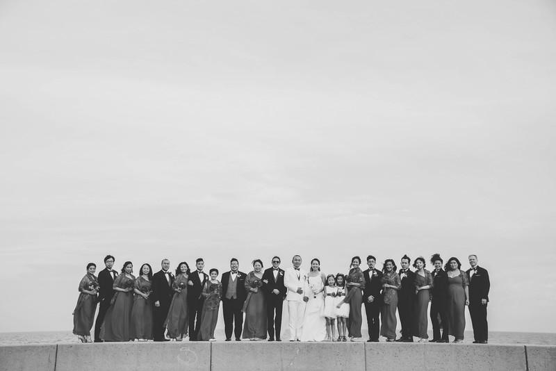 GM Wedding P Color-17-(BW).jpg