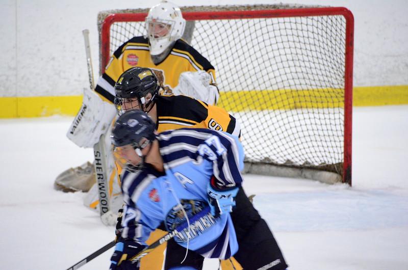 150904 Jr. Bruins vs. Hitmen-338.JPG