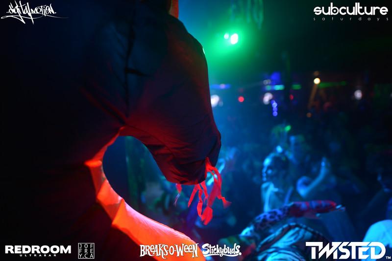 Breaksoween Stickybuds Red Room Oct 31 2015-269.jpg
