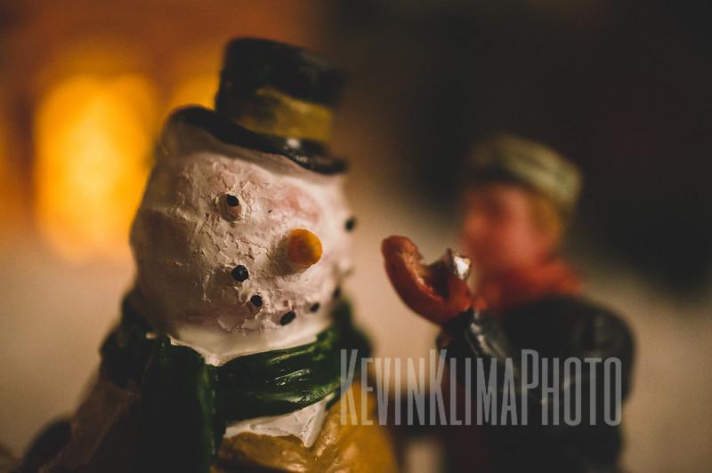 snowmanmodel.jpg