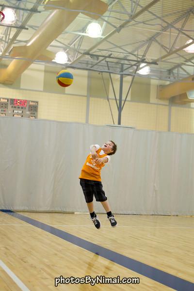 JCC_Basketball_2010-12-05_14-21-4374.jpg