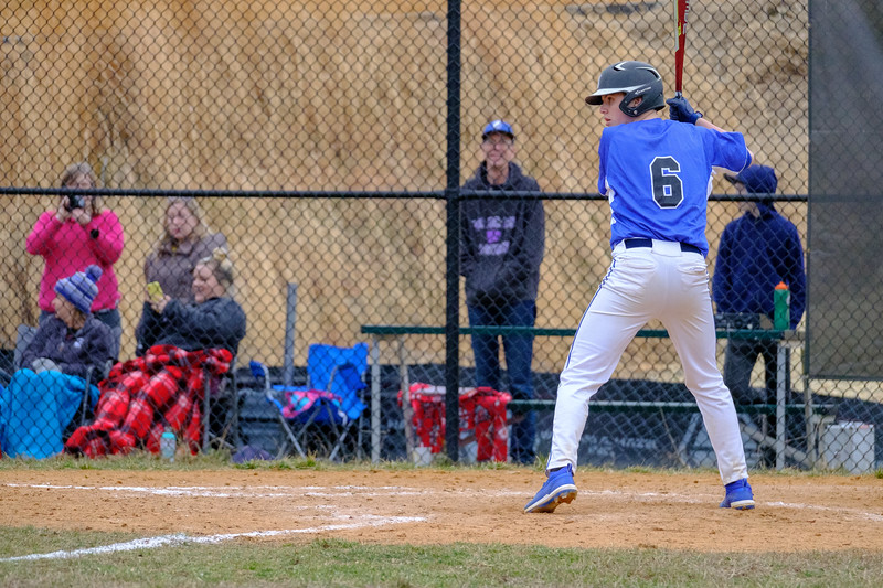 TCS Varsity Baseball 2019-53.jpg