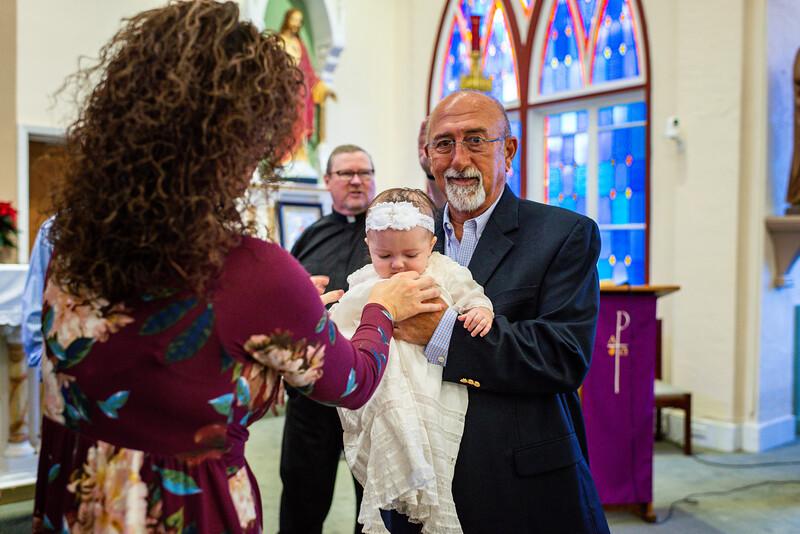 Kiefer Nicole Baptism 2019 (70 of 207).jpg