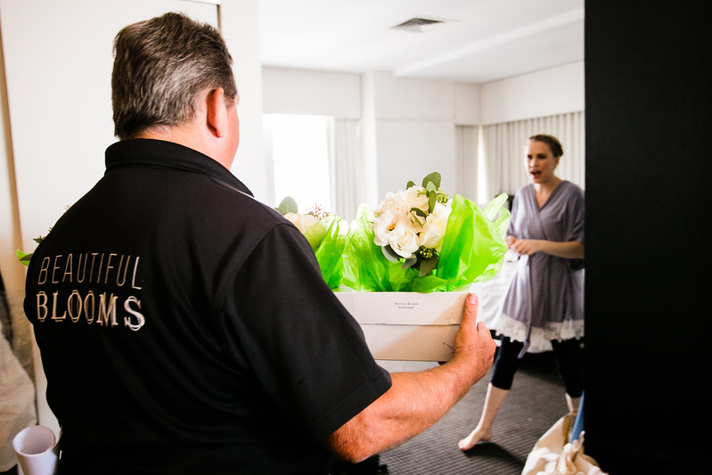 Lewis Wedding Photos - 025.jpg