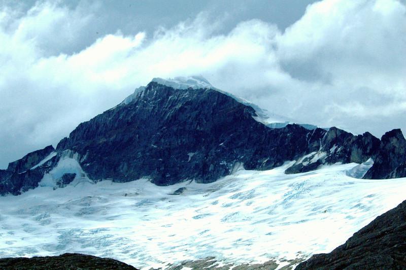 Patagonia-165.jpg