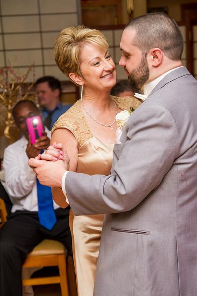 Meghan and Gerry's Wedding-476.jpg