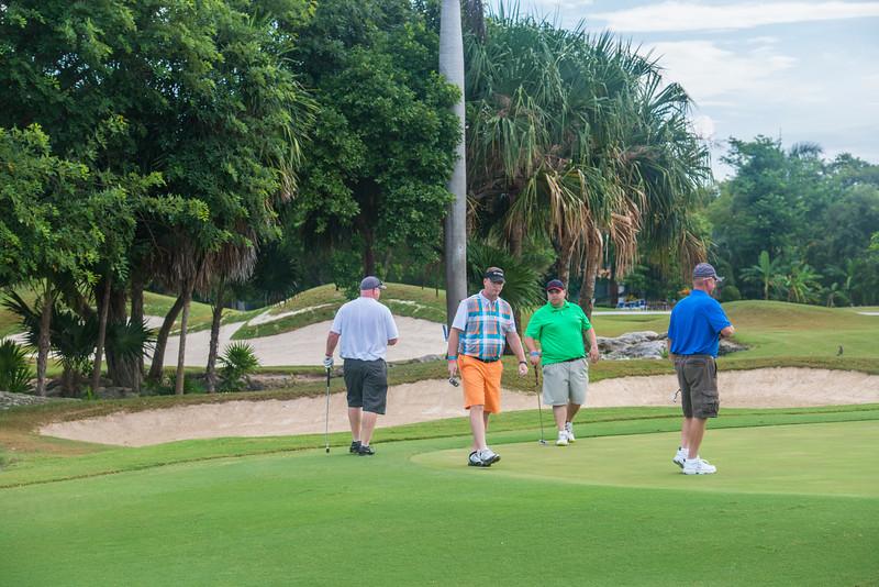 Golf-9051.jpg