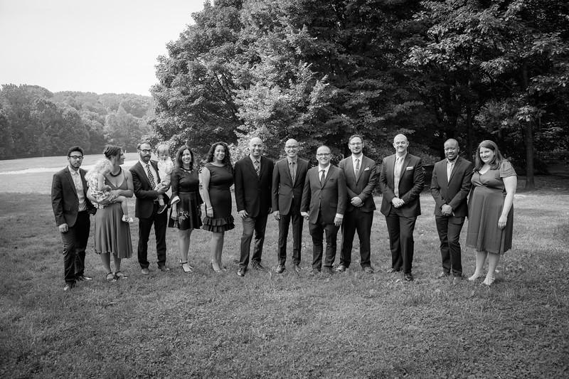 190629_miguel-ben_wedding-058.jpg