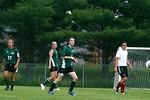 Capital U18_19 vs. Northwest Rovers U18_19 Girls#C82A