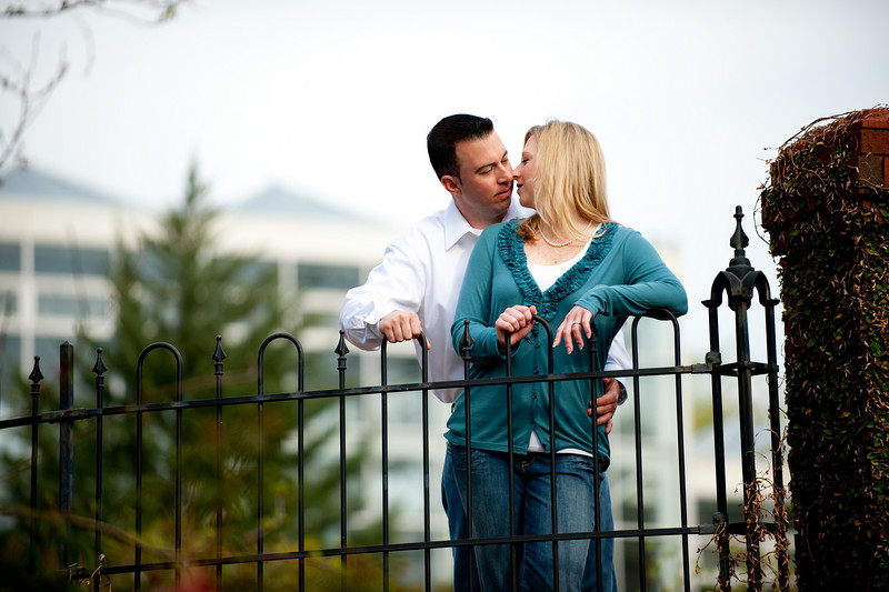 McDonald Engagement-134.jpg