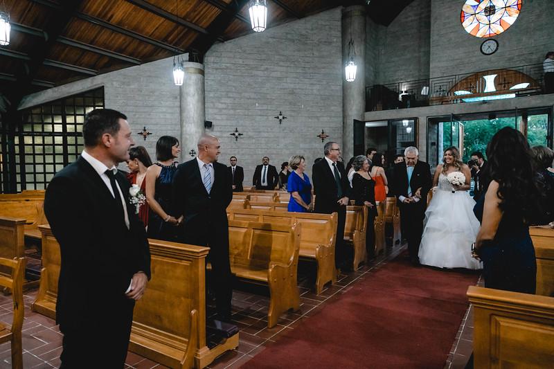 S&C Boda Hacienda San Miguel, Querétaro-247.jpg