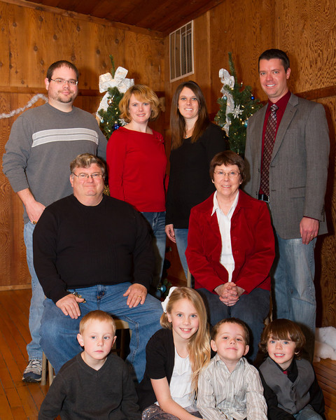 Hagedorn Family (37 of 51).jpg