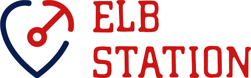 logos_elbstiftung_elbstation
