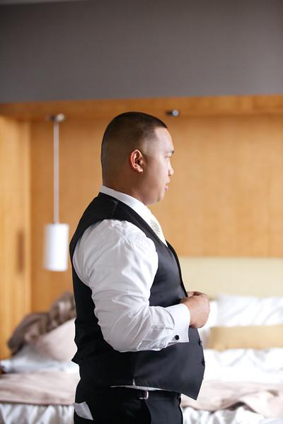 Le Cape Weddings - Elegant Philipino Wedding - Omni Hotel Wedding Chicago - Austine and Jonathan 3315.jpg