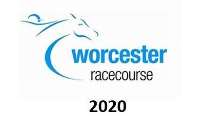 Worcester Racecourse - 2020