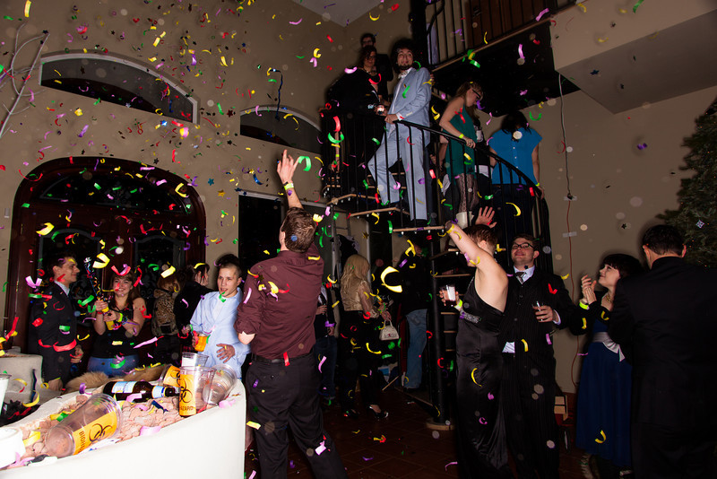20121222Endoftheworldparty-0221.jpg